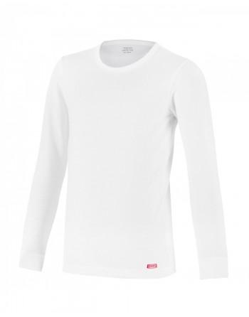 Camiseta M/L-Thermo-Impetus- Niñooo