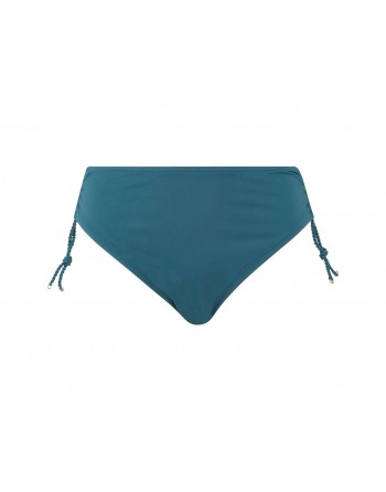 Slip Control-Pompons Arty-Lise Charmel-Mujer