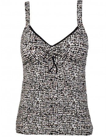 Tankini Pico-Ines-Onades by Red Point