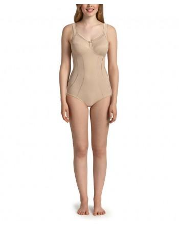 Clara - Body confort piel