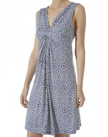 Vestido S/M-Alhambra-Janira