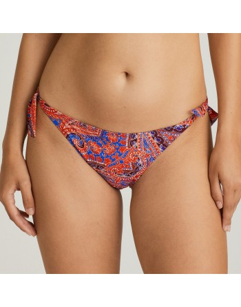 Braguita Bikini - Casablanca - Prima Donna