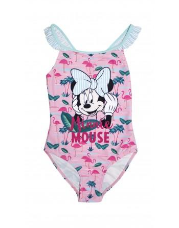 Bañador Niña Disney-MinnieMouse