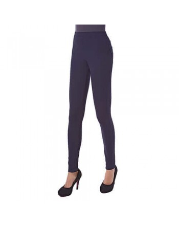 Legging Push up-V P Milano-Janira