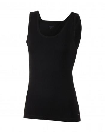 Camiseta S/M-Innovation-Impetus- Mujer
