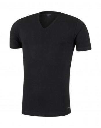 Camiseta M/C-Innovation-Impetus- Hombre