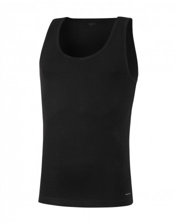 Camiseta S/M- Innovation-Impetus- Hombre