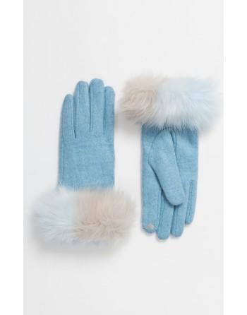 Casia Glove