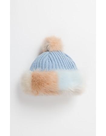 Casia Hat
