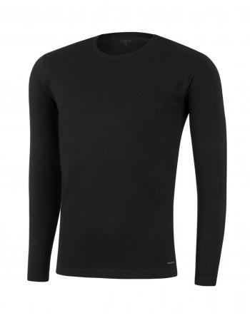 Camiseta M/L- Innovation-Impetus- Hombre