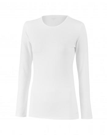 Camiseta M/L-Innovation-Impetus- Mujer