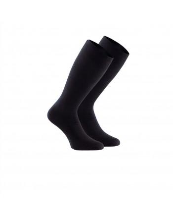 Calcetines Algodón-Impetus- Hombre