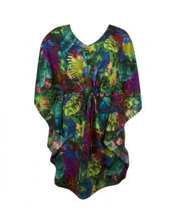 Kaftan -Sublime...