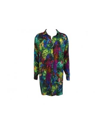 Camisa-Sublime Amazone-Lise...