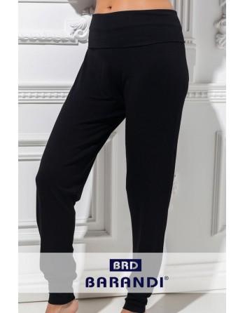 Pantalon Punto-Yoga-Barandi