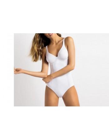Body Aro-Confort Fit-Sielei