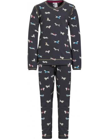 Pijama-Perros-Rebelle