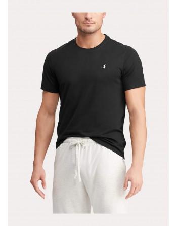 Camiseta M/C-Core...