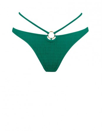 Slip Tiras-Anilla-Green...
