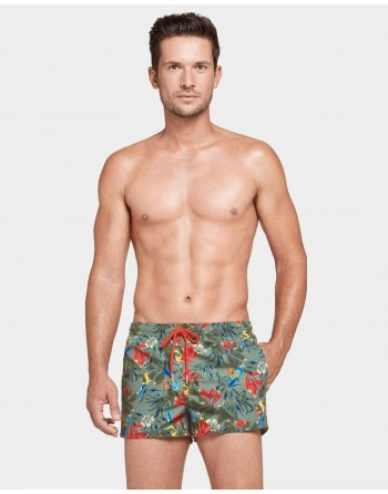 Bañador-Bermuda-Tropical-Im...