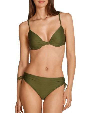 Bikini Copa-Aro-Slip...