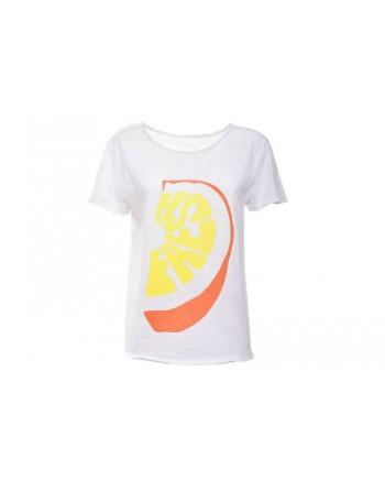 Camiseta-Manga...