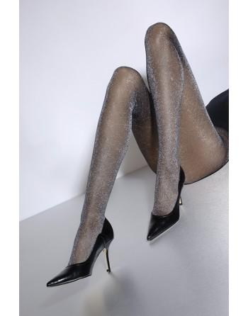 Panty Moda - Orsay