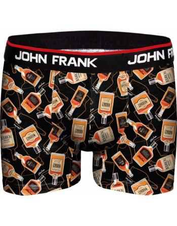 Bóxer Tenessey-John Frank-...