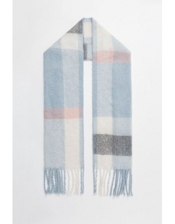 Connolly Scarf
