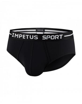 Slip Sport -Ímpetus - Hombre