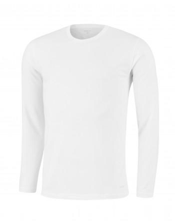 Camiseta M/L-...