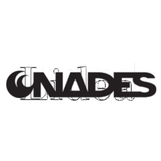 Onades by Red Point
