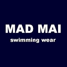 Mad Mai