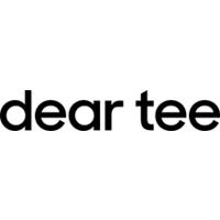 Deartee